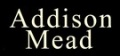 Addison Mead, Stoke On Trent