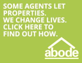 Get brand editions for Abode Property Management (NW) Ltd, Greater Manchester