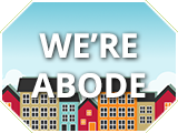 Abode Property Management (NW) Ltd, Greater Manchester