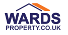 Wards Property Management, Stoke on Trent branch logo