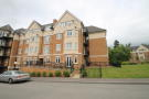 Ground Flat for sale in Brightwen Grove...