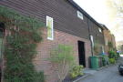 2 bed Terraced property for sale in Bridgewater Way, Bushey...