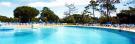 Apartment in Algarve, Quinta Do Lago