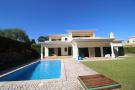 4 bedroom Detached home in Vilasol, Algarve