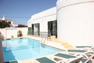 Detached home for sale in Lagoa, Algarve