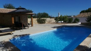 Village House for sale in Algarve, Boliqueime