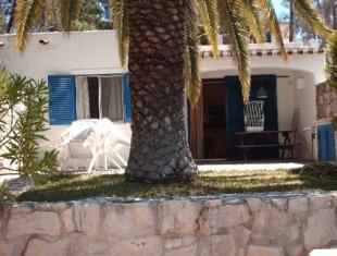 Town House for sale in Algarve, Olhos De Agua