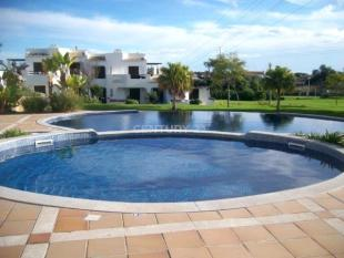 Detached home for sale in Albufeira, Algarve