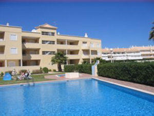 3 bedroom Penthouse for sale in Vilamoura, Algarve