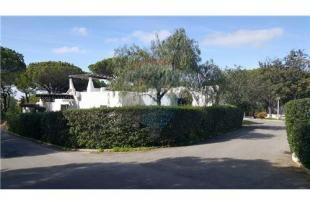 Algarve Bungalow for sale