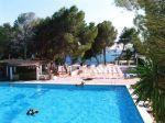 2 bed Ground Flat in Balearic Islands, Ibiza...