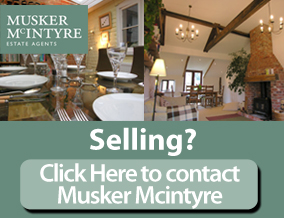 Get brand editions for Musker Mcintyre- Halesworth, Halesworth
