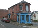 Character Property in Albert Road, Heeley...