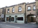 property to rent in KING STREET, Bakewell, DE45