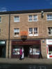 property to rent in MATLOCK STREET, Bakewell, DE45