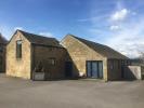 property to rent in Pilsley Lane, DE45