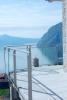 Riva di Solto new property for sale
