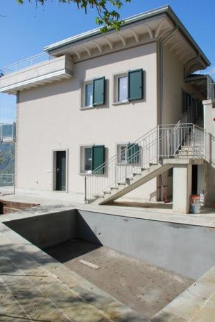 Lombardy new property for sale