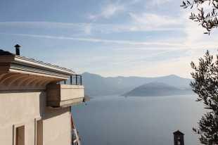 new Apartment in Lombardy, Bergamo...