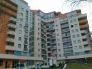 Apartment in Sofia Region, Sofiya