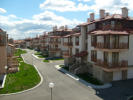 Apartment for sale in Sofia Region, Sofiya