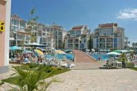 2 bed Apartment in Burgas, Sunny Beach