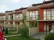 Apartment for sale in Burgas, Sveti Vlas