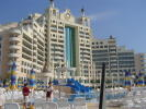 2 bed Apartment in Burgas, Pomorie