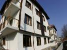 Apartment in Blagoevgrad, Bansko