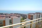 Penthouse for sale in Burgas, Sveti Vlas