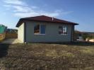2 bedroom property in Banya, Burgas