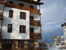 1 bedroom Apartment for sale in Blagoevgrad, Bansko