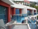 ext balcony