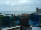 balcony view1