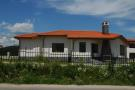 Detached house in Sofiya, Borovets