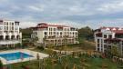 Apartment in Burgas, Sozopol