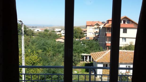 window view2