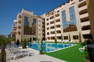 Apartment for sale in Burgas, Burgas