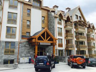 new Apartment in Blagoevgrad, Bansko