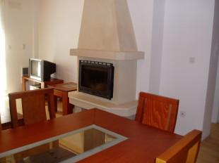 Apartment for sale in Smolyan, Smolyan