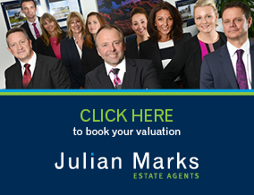 Get brand editions for Julian Marks, Plymouth - Lettings