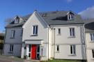 1 bedroom Flat in Oreston, Plymouth