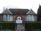 Detached Bungalow in Norton Road, Wembley, HA0