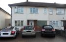 End of Terrace property in Farm Avenue, Wembley, HA0