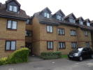 1 bedroom Flat for sale in MARNHAM COURT...