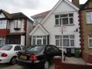 3 bed semi detached home for sale in St. Johns Road, Wembley...