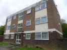 Flat for sale in Rayners Close, Wembley...