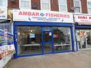 Shop in Ealing Road, Wembley, HA0