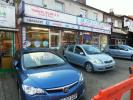 Harrow Road Shop for sale