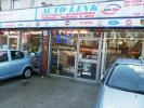 Shop in Harrow Road, Wembley, HA0